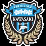 Kawasaki Frontale Club logo