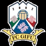 FC Gifu Club logo