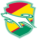 ジェフユナイテッド市原・千葉 Club logo