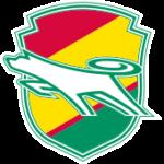JEF United Ichihara Chiba Club logo