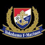 横浜F・マリノス Club logo