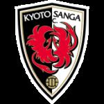Kyoto Sanga F.C Club logo