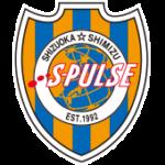 Shimizu S-Pulse Club logo