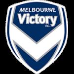 Melbourne Victory F.C. Club logo