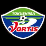 Tokushima Vortis Club logo