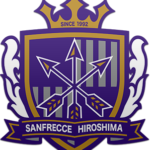 Sanfrecce Hiroshima Club logo