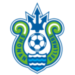 Shonan Bellmare Club logo