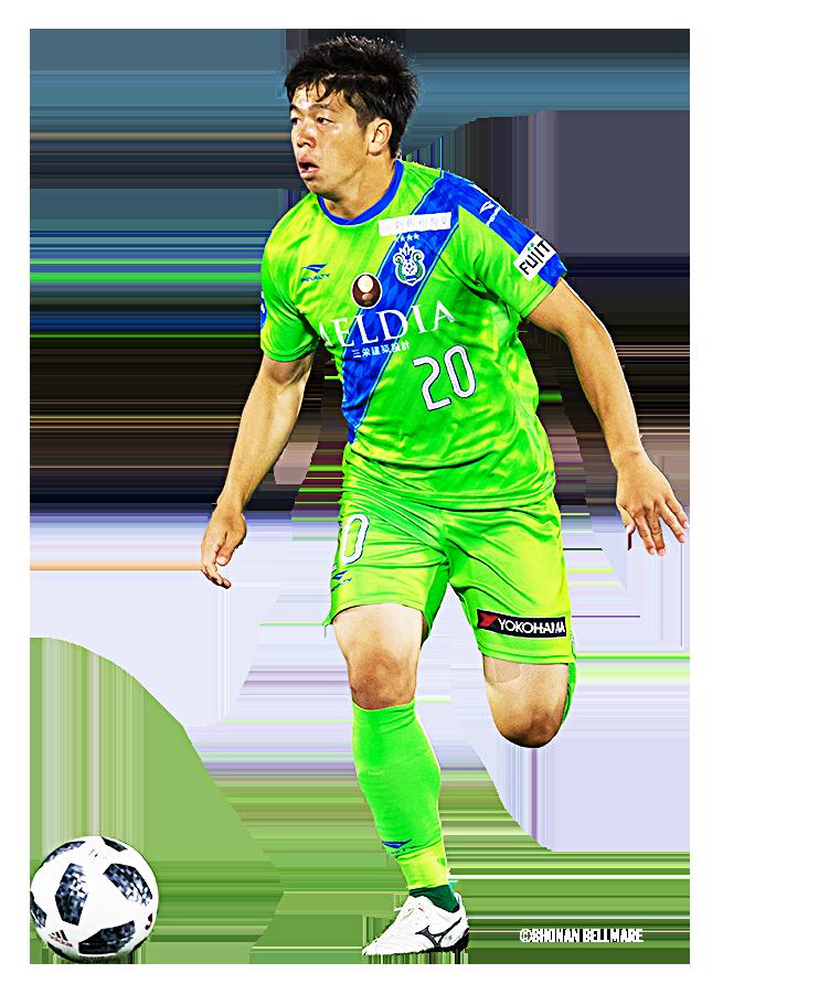 Keisuke Saka Photo