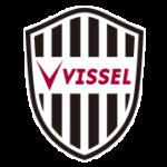 Vissel Kobe Club logo