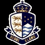 Seoul E-Land FC Club logo