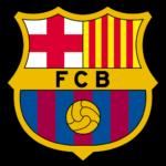 FC Barcelona Club logo
