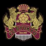 FC琉球 Club logo