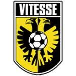 SBV Vitesse Club logo