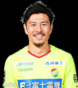 Yusuke Tasaka Photo