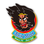 ReinMeer Aomori FC Club logo