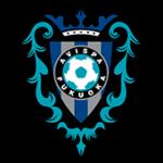 アビスパ福岡 Club logo