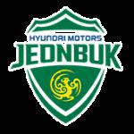 Jeonbuk Hyundai Motors FC Club logo