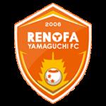 Renofa Yamaguchi FC Club logo