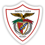CD Santa Clara Club logo