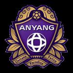 FC Anyang Club logo