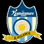 Kamatamare Sanuki Club logo