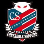 Consadole Sapporo Club logo