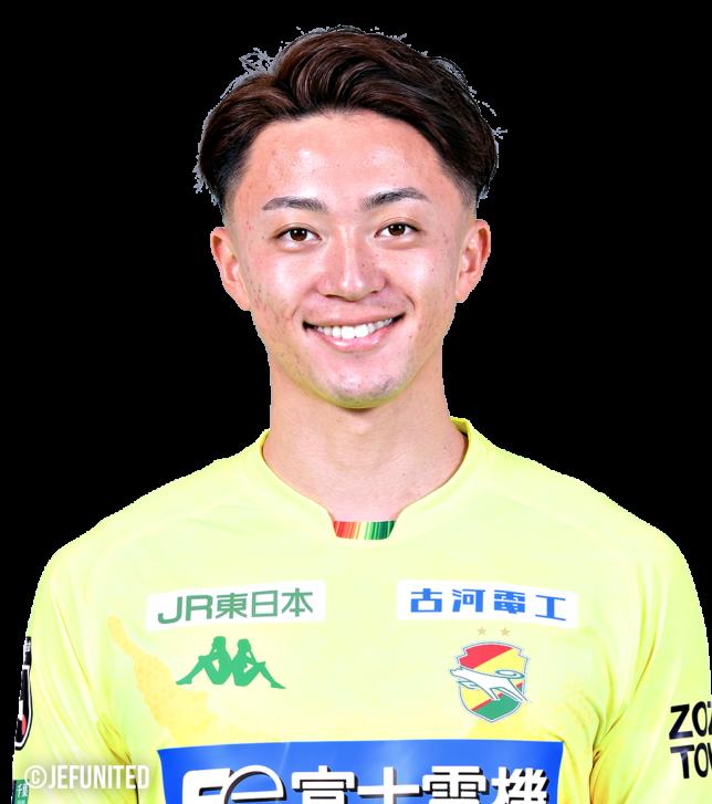 Jun Okano Photo