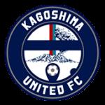 Kagoshima United FC Club logo