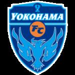 Yokohama FC Club logo
