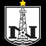 Neftchi PFC Club logo