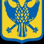 Sint-Truidense V.V. Club logo