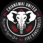 Chiangmai United Club logo